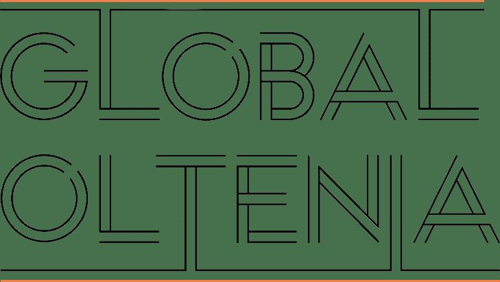 Globaloltenia Reformas Integrales Madrid