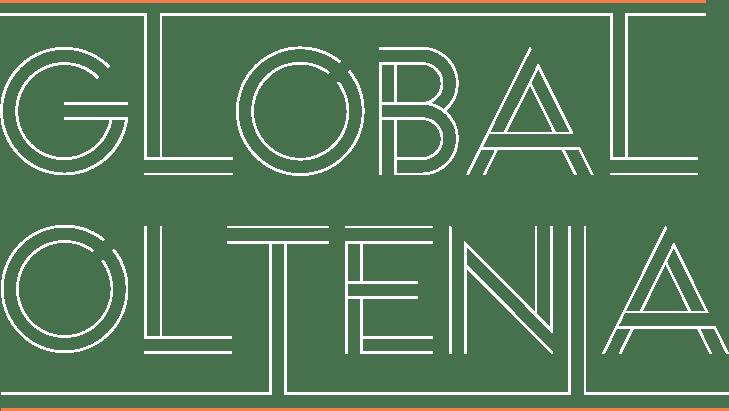 Globaloltenia Reformas